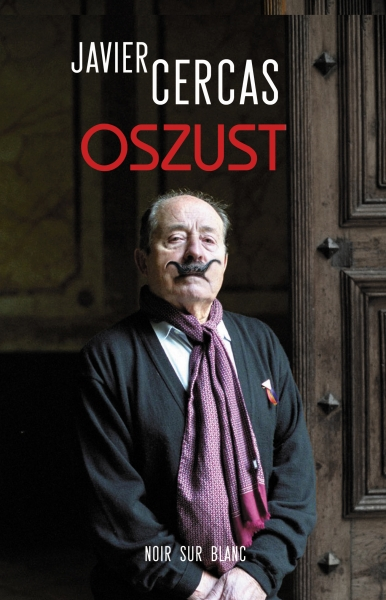 Oszust